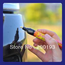 pen repair price