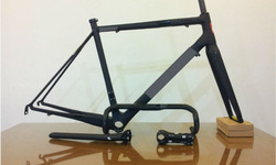 R5-CA super light type carbon frameset+3T handlebar/stem(PINARELLO DOGMA carbon 2013/Time RXRs/BMC/cipollini)(China (Mainland))