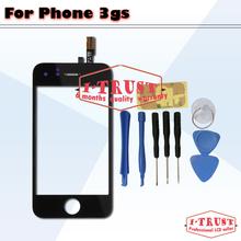 wholesale iphone 3gs black