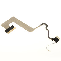 New For MSI U100 U110 U90 U120 U130 U115 N011X Laptop LCD Screen Flex Cable F0875