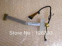 Free Shipping   NEW LCD Cable For Toshiba Satellite P500 P505 P505D Series LCD Cable P/N:DD0TZ1LC000