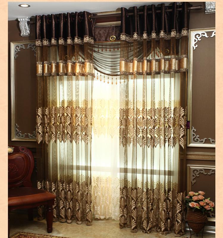 Decoration rideaux turquie for Salon turque moderne