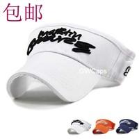 2013 New style mix order-B333 Korean style Marrtin cloney sunhat fisherman baseball hat/sports hat sunshine hat free shipping