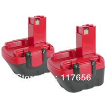 popular 12v battery