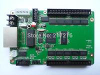 linsn control system controller receiving card RV901 receiver
