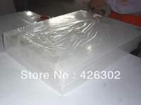 """10""""x15""""x3/16"""" White Foam Board 30pcs/pack"""