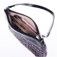 Women Handbag for muili-purpose phone bag