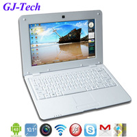 Free shipping  cheapest hot top 10inch google android 4.0 VIA8850 mini laptop review factory price tablet pc pad computer 3G