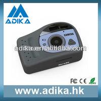 Free shipping Full 1080P HD  Digital mini  Camera,Mini Recorder Camera ADK-1175