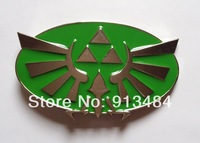belt buckle JF-B418,brand new condition free shipping