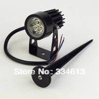 RGB контролер 10Pcs 12V Mini 3 Keys RGB LED Controller Control light Dimmer for led 3528 5050 Strip Light