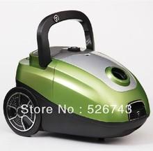 cheap household small appliances