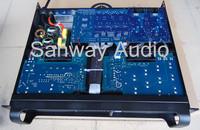 Line Array China Amplifier  FP10000Q