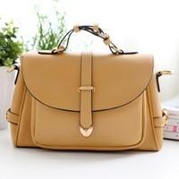 Messenger Bags Women Mobile Messenger Wild Multifunction Handbags Women Wave Packet Green Free Shipping D075