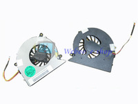 New Laptop CPU Fan  for Acer Aspire 5220 5310 5315  5320 5520  5710  5715 5720  7220 7230 7320 7520  7720 AB7805HX-EB3 X1