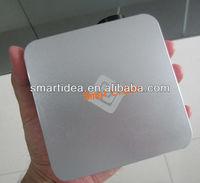 Portable mini multimedia projector free shipping