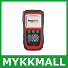 2013 New Arrival Original Autel MaxiCheck Oil Light/Service Reset with free shipping