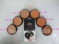2 pcs/lot2013 new professional brand makeup Foundation , nc35 nc42 nc43 nc45 nc50 nc55 ,face primer 15g free shipping