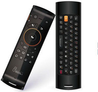 Mini 2.4GHz wireless keyboard fly air mouse MELE F10 Remote Controller For Android TV Stick Set Top Box Htpc Use