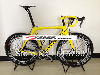 ultegra carbon road bike pinarello bike complete road bike free shipping