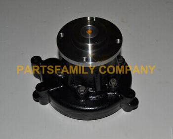 Engine Cooling Water Pump for D427 Korea Diesel Engine Forklift Truck