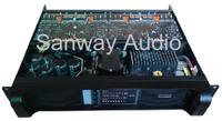 FP6000Q Dj Audio Amplifier