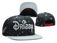 2013 New Style! Free Shipping! Ninja Turtles snapback caps, classic cartoon snapback hats. Hip pop cap