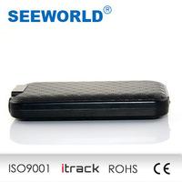 New arrive retail S117 GPS+GSM+SMS/GPRS web-base platform gps tracker car alarm system