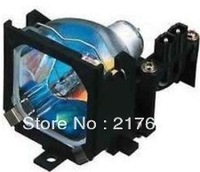Projector lamps  bulbs LMP-C121 for Sony VPL-CS3 VPL-CS4 VPL-CX4 VPL-CX3 VPL-CX2 with housing