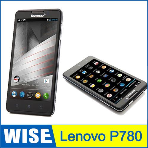 Прошивка Lenovo P770 Самая Стабильная