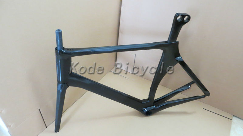 2013 New Style,Light weight,Full carbon fiber bicycle frame,colnago Carbon Road Bike Frameset 48, 51, 54, 56, 58, 61 cm(China (Mainland))