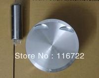 PISTON 0.00 LFY5-11-010L1 FOR MAZDA M6(05) 2.0 M3 2.0