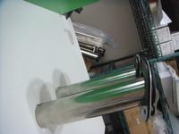 Rod Holder Flush Mount set of 2 Stainless Steel fishing Rod Holders - 30 Degree