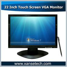wholesale flat screen speaker