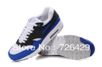 AIRM -13 Free shipping worldwide hotsale air 2013 NEW max mens running shoes sports shoes lowest pirce big size eur 40-45(China (Mainland))