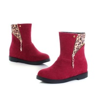 Single boots female boots female 2013 cutout boots summer 4 elevator free shipping