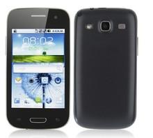 popular 9300 phone