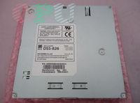 DVS KOREA DVD LOADER DSS-826 mechanism CLASS 1 LASER PRODUCT FOR NESA overhead DVD player roof for car audio