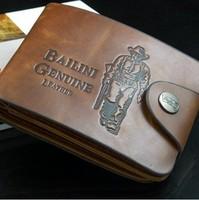 2014 New Brand Cartoon Printed Men Wallets/Vintage Designer PU Leather Wallets Men/Casual Short Hasp Wallets For Men