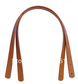 FreesТазping 2pcs/Lot 55cm Длинный Кожа PU является высокотехнологичным и высокосортным ...