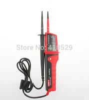 Digital Voltage Tester Meter Voltmeter Tool Waterproof test pencil UT15C