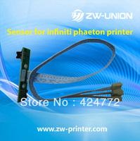 sensor  for Infiniti phaeton challenger printer FY-3208H UD-3208G