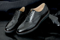 size 38-44 45 11 2013 shoes for men