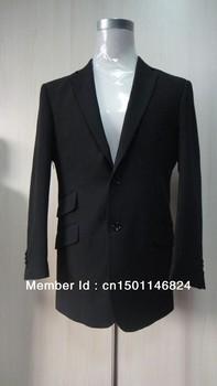 Men's minimat jacket