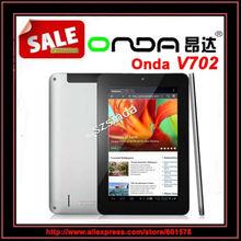 wholesale tablet pc onda