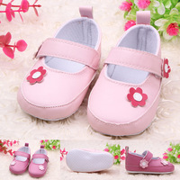Hot selling Spring 2014 gold bling bowknot plaid girls baby toddler casual shoes 11cm 12cm 13cm children's footwear shoes