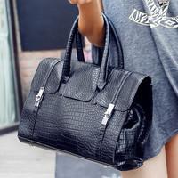 2013 Free/drop shipping LX166 new fashion brand designer shoulder bags women handbag  clutch totes bags