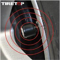 Tiretop tpms tire pressure external sensor tire pressure