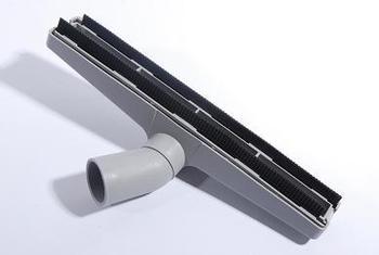 HARD FLOOR BRUSH FOR CLEANER MACHINE