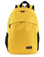2014 women backpack New Design Outdoor Travel Backpack,sports Laptop Bags,student's School Bags for women bag sport  BP09